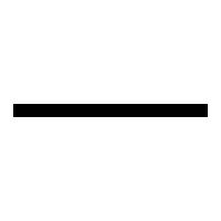 LES VRAIES FILLES logo