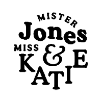 MJMK logo