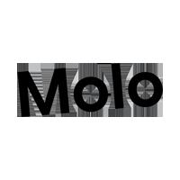 MOLO logo