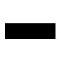 SELVA SAUVAGE logo