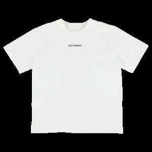 CO JERSEY WHITE logo